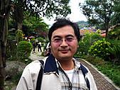 南庄桂花園:IMG_4817.JPG