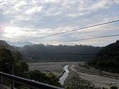 2012苗栗縣山線暴走:IMG_0593.JPG