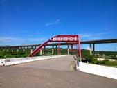 2013西湖單車成年禮探路:260479030_x.jpg