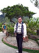 南庄桂花園:IMG_4676.JPG