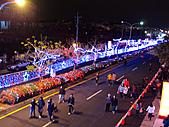 100年台灣燈會:IMG_6435.JPG