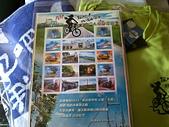 1103我滴小單車:DSC_5230.JPG