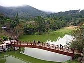 南庄向天湖:IMG_4983.JPG