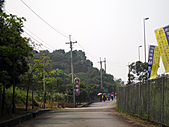 2011西湖柚花季:IMG_7100.JPG