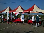 2012 ICRT Miaoli Bike Day:DSC_1833.JPG