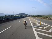 2012台72線快速公路樂活飆汗行:IMG_0622.JPG