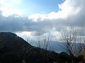南庄向天湖:IMG_5002.JPG