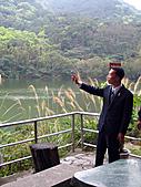 兩蔣文化園區─慈湖:IMG_6748.JPG