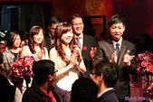 胤傑與巧秀的婚禮:IMG_9399.JPG