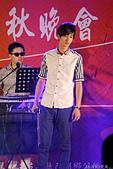 月映西湖中秋晚會:IMG_5604.jpg