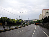 2010苗栗『遊山觀海-挑戰100』:IMG_4582.JPG