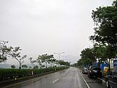 2010苗栗『遊山觀海-挑戰100』:IMG_4607.JPG
