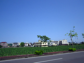 2012台72線快速公路樂活飆汗行:IMG_0771.JPG