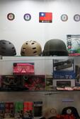 TADTE 2013 台北航太國防工業展:262781686_x.jpg