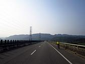 2012台72線快速公路樂活飆汗行:IMG_0669.JPG