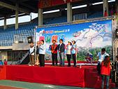 2012苗栗遊山觀海:IMG_1149.jpg