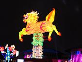 100年台灣燈會:IMG_6441.JPG