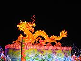 100年台灣燈會:IMG_6586.JPG