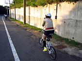 2012苗栗擁抱青山綠水:IMG_0810.JPG