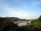2012苗栗遊山觀海:IMG_1217.jpg