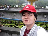 2010桐花季在苗栗香格里拉樂園:IMG_1154.jpg
