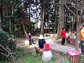 南庄向天湖:IMG_4938.JPG