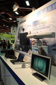 TADTE 2013 台北航太國防工業展:262781660_x.jpg