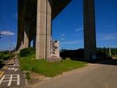 2013西湖單車成年禮探路:260479222_x.jpg