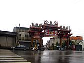 2010苗栗『遊山觀海-挑戰100』:IMG_4567.JPG