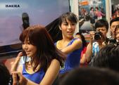 2013台中夏季資訊展:262293543_x.jpg