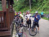 2010苗栗單車快樂遊(三) 大湖→雪見遊憩區:IMG_4150.JPG
