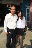 2014湖東村長競選服務處成立:IMG_8058.JPG