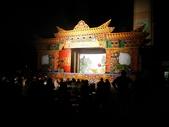 103年客家傳統戲曲收冬戲:IMG20141115191235.jpg