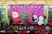 芝麻街聖誕音樂饗宴:IMG_8840.JPG