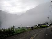 2010苗栗單車快樂遊(三) 大湖→雪見遊憩區:IMG_4172.JPG
