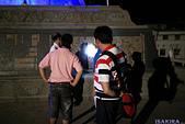 媽祖石雕調整照明:IMG20150804213210C.jpg