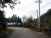 2010苗栗單車快樂遊(三) 大湖→雪見遊憩區:IMG_4329.JPG