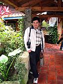南庄桂花園:IMG_4826.JPG