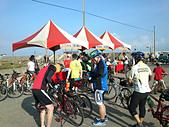 2012 ICRT Miaoli Bike Day:DSC_1834.JPG