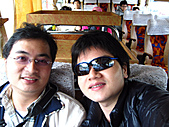 南庄GO:IMG_4648.JPG