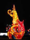 100年台灣燈會:IMG_6442.JPG