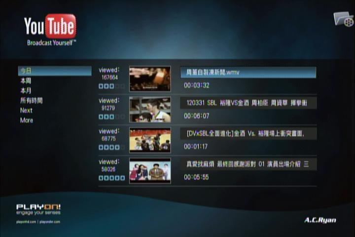 HD-A5 RTD1073:PVR021.jpg