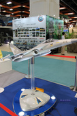 TADTE 2013 台北航太國防工業展:262846640_x.jpg