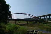 2014西湖甘藷農業之旅與白柚品嘗活動:IMG20141121111115.jpg