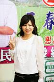 2014湖東村長競選服務處成立:IMG_8061.JPG