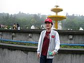 2010桐花季在苗栗香格里拉樂園:IMG_1155.jpg