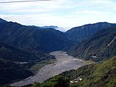 2010苗栗單車快樂遊(三) 大湖→雪見遊憩區:IMG_4226.JPG