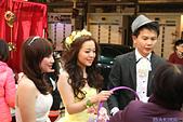 胤傑與巧秀的婚禮:IMG_9441.JPG