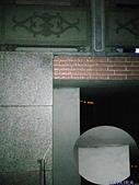 媽祖石雕調整照明:IMG20150804213650C.jpg