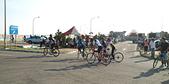 2012 ICRT Miaoli Bike Day:DSC_1835.JPG